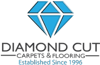 diamond cut carpets - flooring specialists since 1996